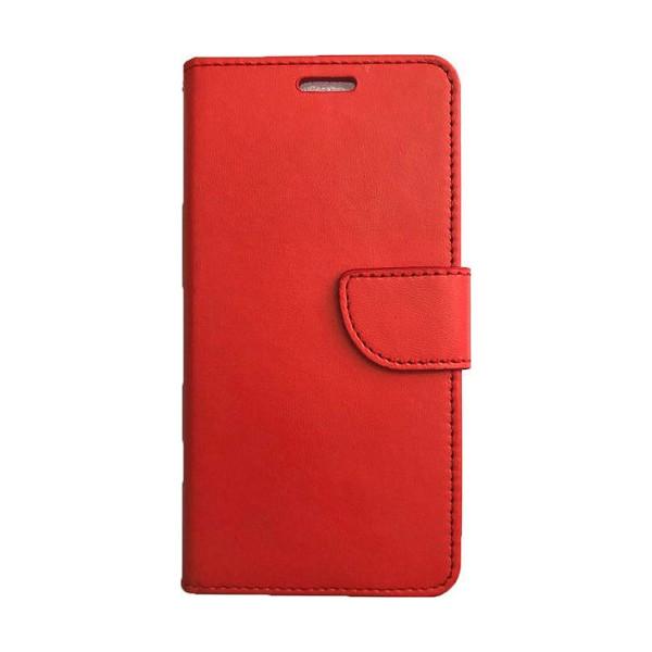 Book Case Stand Blister Για Samsung Galaxy A51