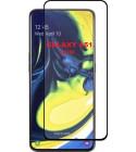 5D Full Face Tempered Glass για Samsung Galaxy A51