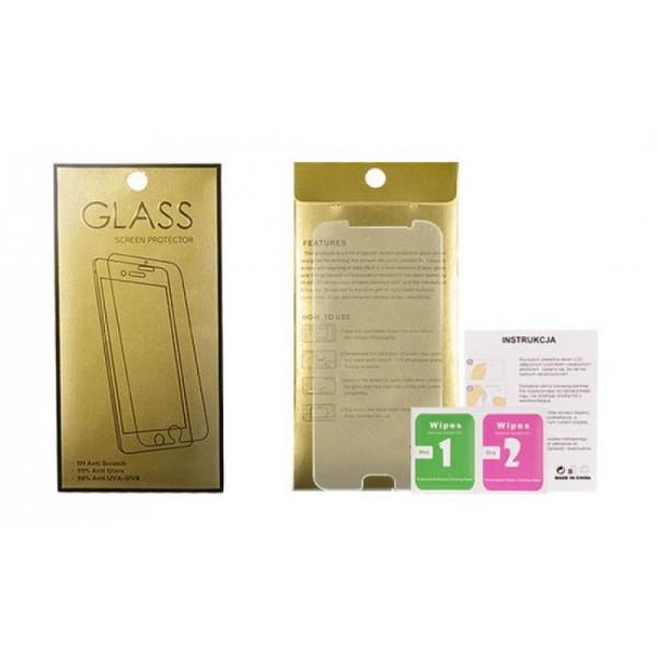 Tempered Glass για Vodafone V700