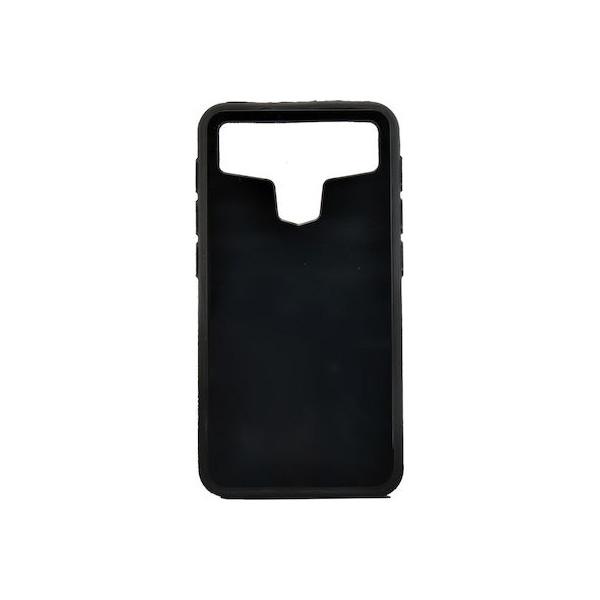 """Universal S-Case 4.0-4.5"""""""