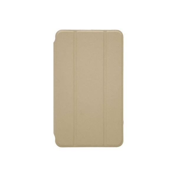 OEM Θήκη Βιβλίο - Σιλικόνη Flip Cover για Samsung Galaxy Tab S6 T860/T865