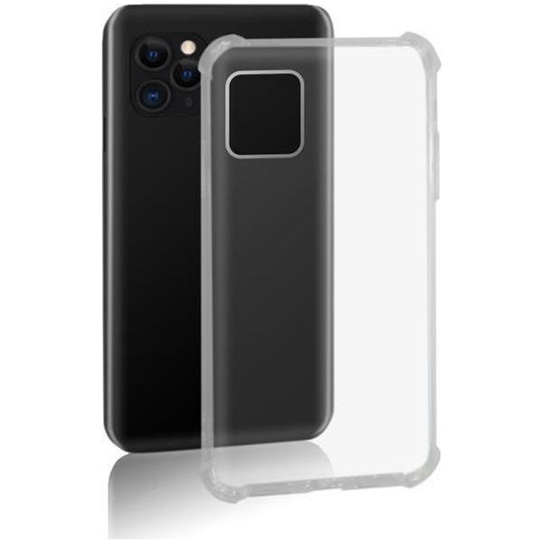 S-Case Antishock 0,3MM Για IPhone 11 Pro