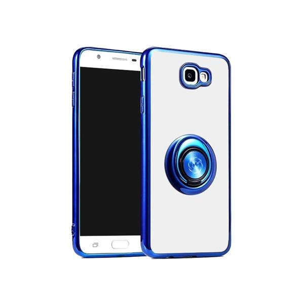 Θήκη Πλάτης Fingertip Gyroscope 2 In 1 Gyro Bracket για Iphone XR