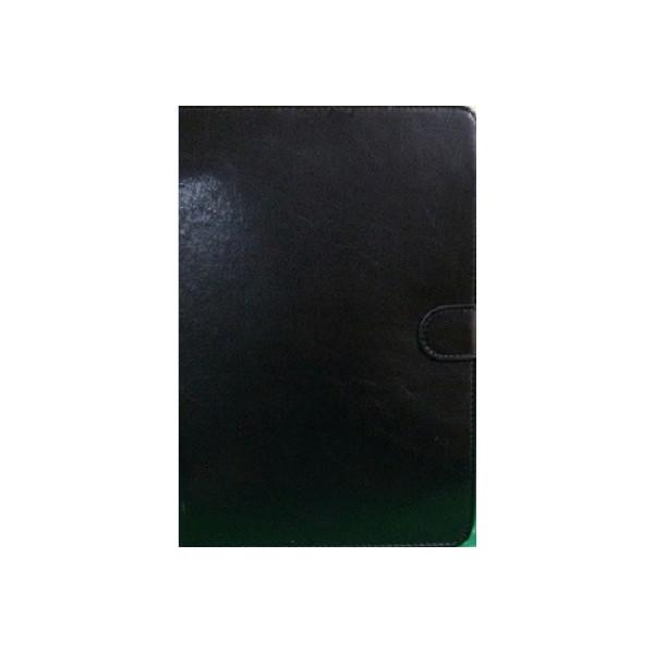 Book Case Stand Για IPad 2/3/4
