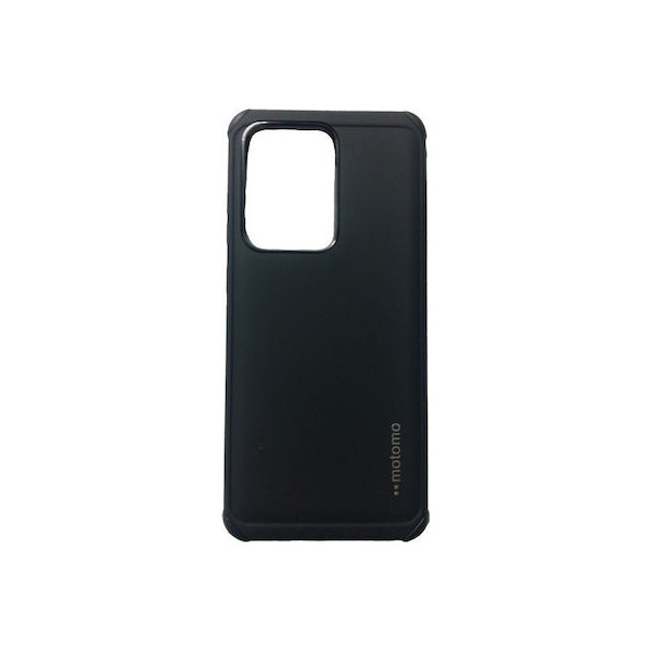 Motomo Tough Armor για Samsung Galaxy S20 Plus