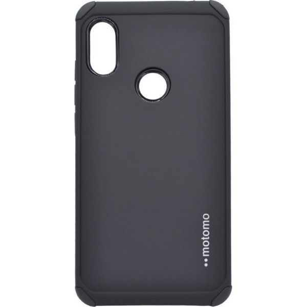 Motomo Tough Armor για Huawei P20 Lite