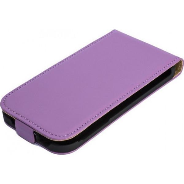 Flip Case Stand Για Ε460 LG L5 II
