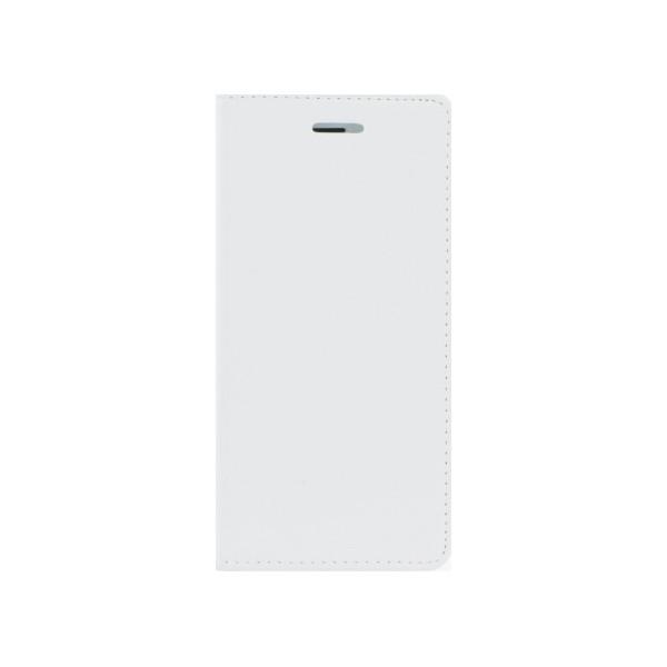 "Slim Flip Cover Για Iphone 7 Plus (5,5"") Blister"