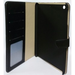 Book Case Stand For IPad Air Blister