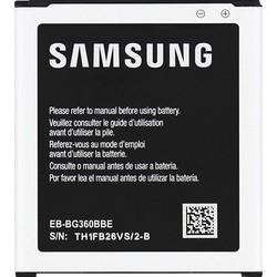 Μπαταρία Samsung EB-BG360BBE 2000mAh Li-Ion 3.85V Original