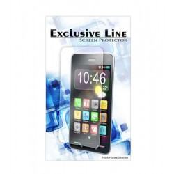 Protective Film For Apple iPad Μini 3