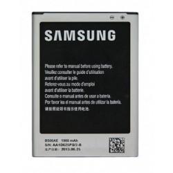 Μπαταρία Samsung EB-B500AE 1900 mAh Original