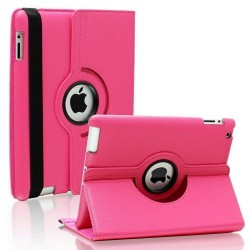 Book Case Stand For Ipad Mini Blister