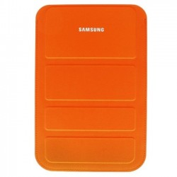 Samsung Stand Pouch For T210/T211 TAB 3 7.0 Original Blister EF-ST210BOE