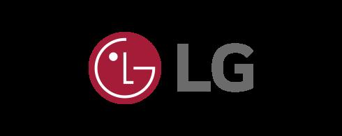 Καπάκια Μπαταρίας LG