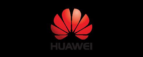 Καπάκια Μπαταρίας Huawei