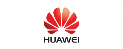 Huawei Battery Cover