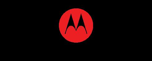 Motorola Back Covers