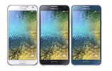 Samsung E Series