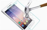 Tempered Glass Huawei
