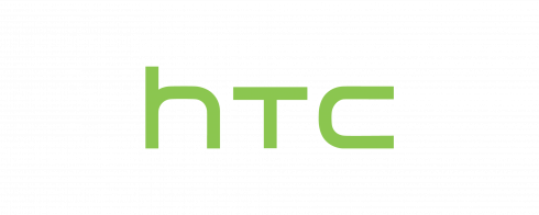 Καπάκια Μπαταρίας HTC