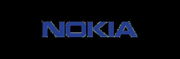 Καπάκια Μπαταρίας Nokia