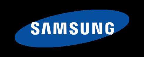 Καπάκια Μπαταρίας Samsung