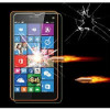Tempered Glass Microsoft