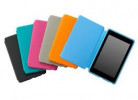 "12.2"" inches Tablet cases"