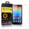 Tempered Glass Lenovo