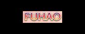Fuhao