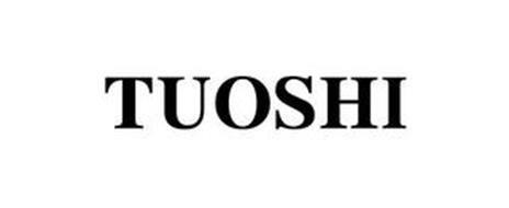 TUOSHI