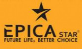 Epica Star